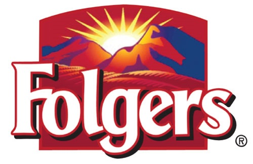 Folgers Classic Decaf Coffe Filter Packs