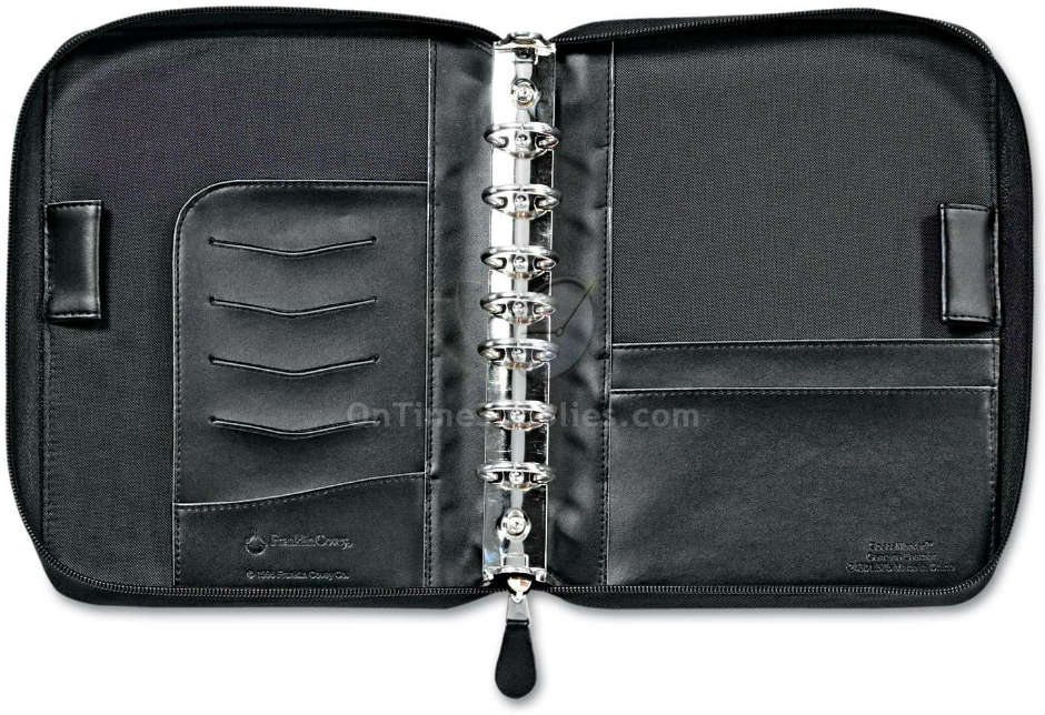 FranklinCovey® Ring Bound Binder Organizer Starter Set