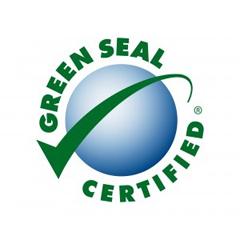 Green Seal Sertifice Office Paper