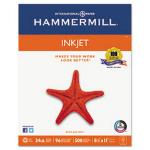 Hammermill Inkjet Paper HAM105050
