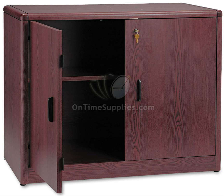 Office storage cabinet with lock images yvotube