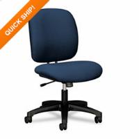 HON® ComforTask® Task Chair