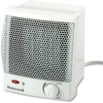 Honeywell® HZ-315 Quick Heat™ Ceramic Heater