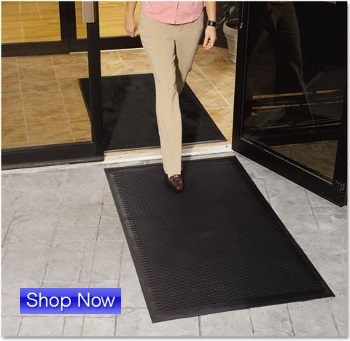 Shop all floor mats