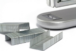How to choose your stainless steel staples.