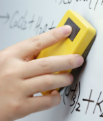 How to Clean Dry Erase Boards: 10 surprising tricks.