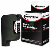 Innovera Ink Cartridges