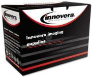 Innovera Laser Toner Cartridges