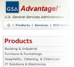 Inside the government procurement process: learn how to get the lowest GSA rates at GSA Advantage.