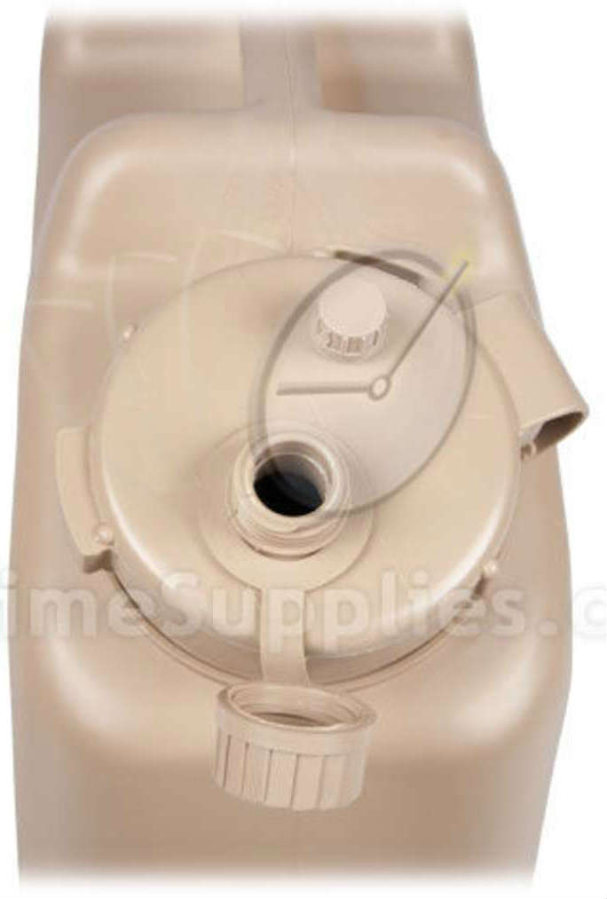 LCI906396 Plastic Water Container