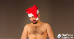 Naked Santa Worst Office Holiday Party Idea Ever