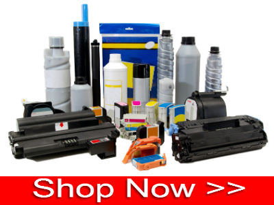 OEM & Compatible Toner & Ink Buying Guide