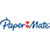 See the Paper Mate deals in our discount school supply selection