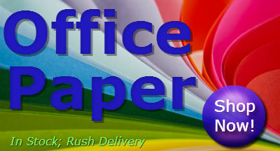 Shop Office Paper