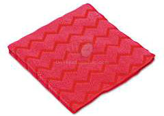 Rubbermaid® Commercial HYGEN Microfiber Cleaning Cloths
