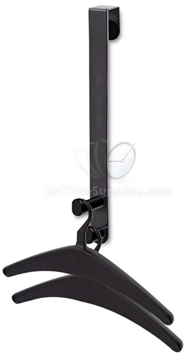 Safco® Plastic Coat Hooks