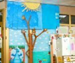 Teacher Bulletin Board Ideas: 10 Inspiring Back-to-School Boards.