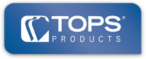 TOPS Office Supplies at On Time Supplies
