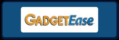 GadgetEase Logo