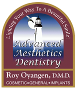 Best Dentist In Schenectady NY