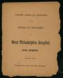 A001 annualreport 1893 001 thumb