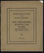 A001 annualreport 1905 001 thumb