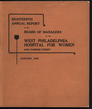 A001 annualreport 1908 001 thumb