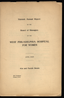 A001 annualreport 1920 001 thumb