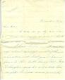Hcmc1166 box11 letters rebeccawhite 18581219 01 thumb
