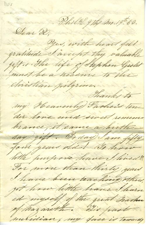 Hcmc1166 box11 letters rebeccawhite 18600919 01 lg