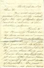 Hcmc1166 box11 letters rebeccawhite 18600919 01 thumb