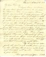 Hcmc1166 box11 letters rebeccawhite 18601029 thumb