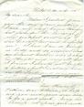 Hcmc1166 box11 letters rebeccawhite 18611216 01 thumb