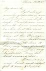 Hcmc1166 box11 letters rebeccawhite 18611228 01 thumb