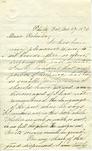 Hcmc1166 box11 letters rebeccawhite 18760327 01 thumb