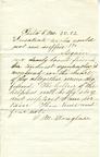 Hcmc1166 box11 letters rebeccawhite 18820530 thumb