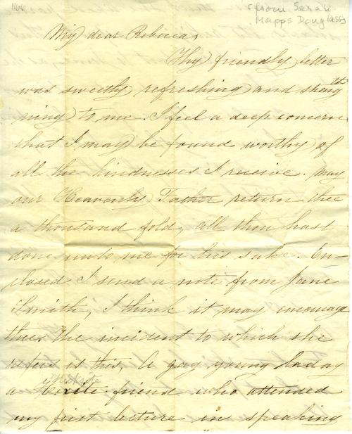 Hcmc1166 box11 letters rebeccawhite unknown 01 lg