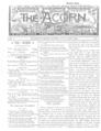Acorn 01 01 thumb