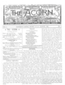 Acorn 01 02 thumb