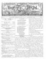 Acorn 01 03 thumb