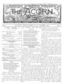 Acorn 01 04 thumb