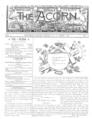 Acorn 01 10 01 thumb
