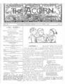 Acorn 03 10 01 thumb
