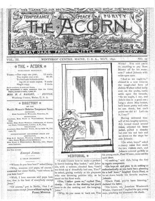 Acorn 03 11 01 lg