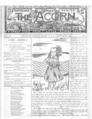 Acorn 04 03 01 thumb