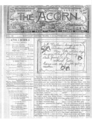 Acorn 04 08 01 thumb