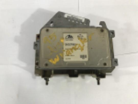 ABS Anti-Lock Brake Control Module Computer 56027863