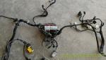 56047050AA Instrument Gauges Dash Panel Wiring Harness Mopar OEM