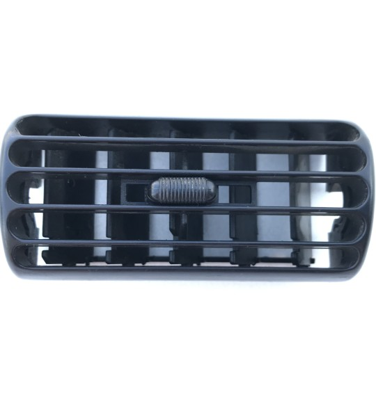 03-06 Vent Center Dash Jeep Wrangler