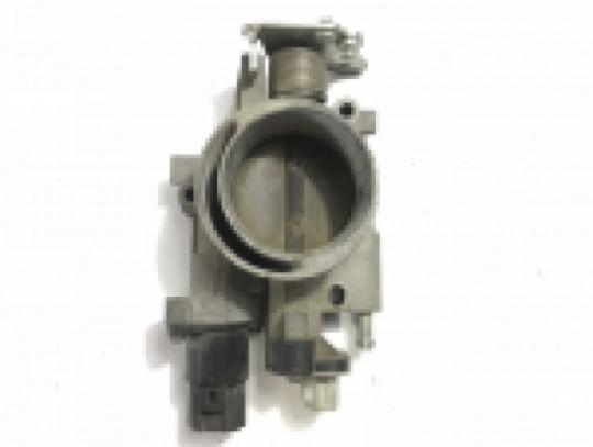 1999 Jeep Grand Cherokee Throttle Body 4.7L 8 Cylinder V8 Engine 53031100 WJ